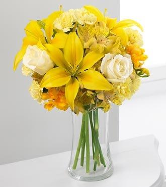 Русский букет доставка цветов самара, отдел доставка цветов по город херсон